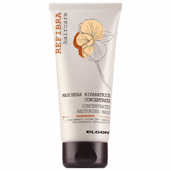 Concentrated Repairing Mask 300ml