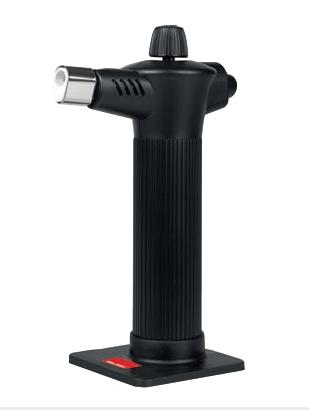 Torch Gourment Classica - IBI0704400