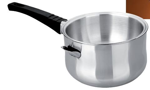 Double Boiler - IBI0774016