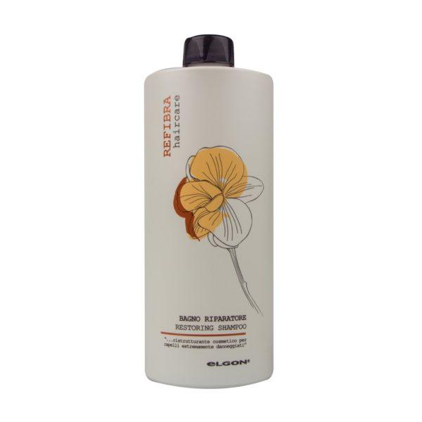 Restoring Shampoo 750ml